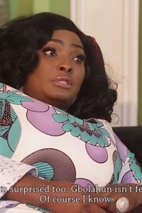 VIDEO: Odada – Latest Yoruba Movie 2018