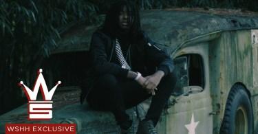 SahBabii - Army official music video