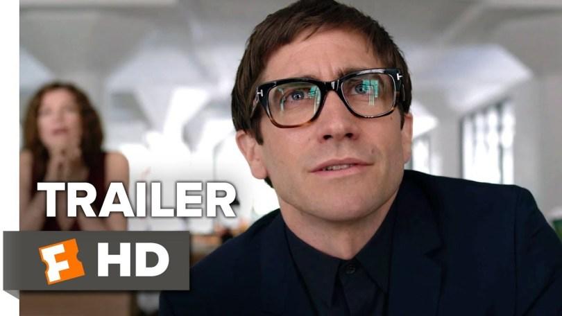 Velvet Buzzsaw Trailer - Official Movie Teaser