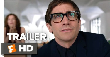 Velvet Buzzsaw Trailer - Official Movie Teaser