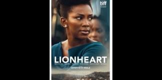 Download Lionheart Movie Online