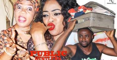 DOWNLOAD: VIDEO: Money Pass Money Season 6 – Latest Nigerian