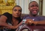Download Ife Fun Ife Latest Yoruba Movie 2019
