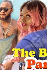 The Bullet Pant Season 1 – Latest Nollywood Movie 2019