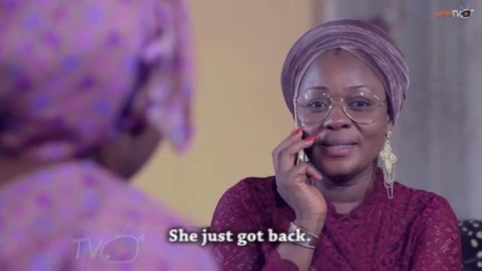 nigerian nollywood movies