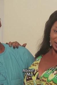 ABIKE OMO ODO – Latest Yoruba Comedy Movie 2019