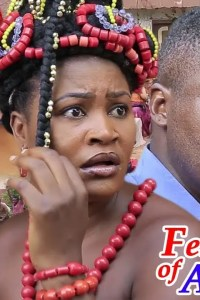 Festival Of Abala Season 1 – Latest Nollywood Movie 2019