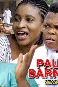 PAUL AND BARNABAS SEASON 2 – Latest Nollywood Movie 2019