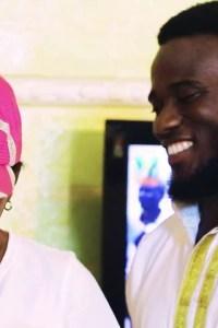 IYIPADA IYAWO – Latest Yoruba Movie 2019