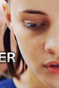 After Trailer – Official Movie Teaser (2019)