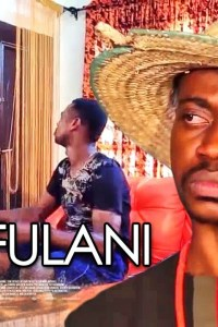 OMO FULANI – Latest Yoruba Movie 2019