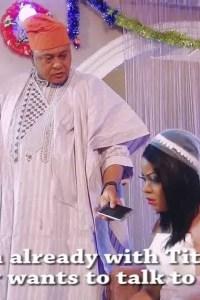 TWO HUSBAND (OKO MEJI) – Latest Yoruba Comedy Movie 2019