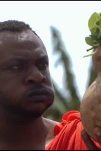 Agbaje Omo Onile – Latest Yoruba Movie 2019