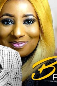 BRIDE FOR RENT – Latest Yoruba Movie 2019