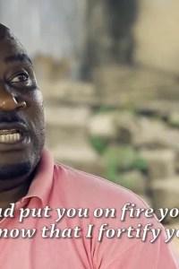 ERE IKA MI – Latest Yoruba Movie 2019