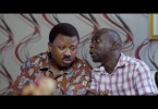 Knockout Official Trailer - Nollywood Movie 2019