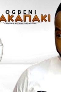 OGBENI MAKANKI – Latest Yoruba Movie 2019