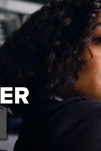 Men In Black – Official Movie Trailer