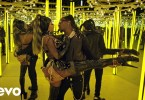 VIDEO: Offset - Clout Ft Cardi B