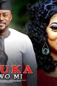 ORUKA IYAWO MI – Latest Yoruba Movie 2019