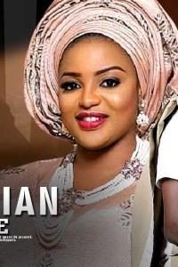 POLITICIAN WIFE – Yoruba Movie 2019