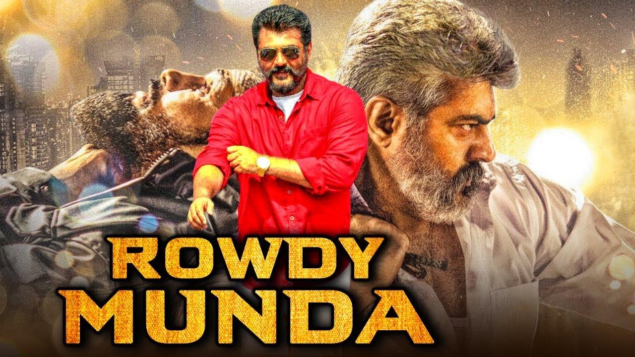 Bollywood movie download hd hindi 2019