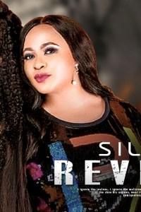 SILENT REVENGE – Latest Yoruba Movie 2019