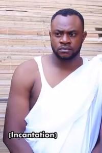 Ado Agbara – Latest Yoruba Movie 2019