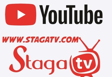 100 Youtube Nollywood Movies