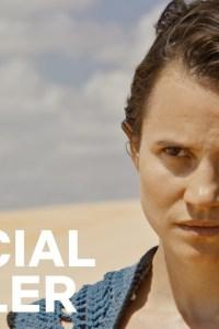3% Season 3 – Official Movie Trailer