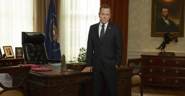 Designated Survivor | Season 3 | Official Trailer