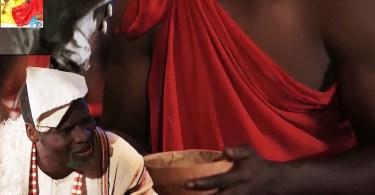 eniyan latest yoruba movie 2019