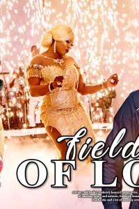 FIELDS OF LOVE – Yoruba Movie 2019