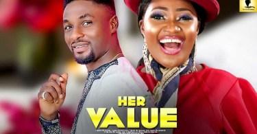 her value latest yoruba movie 20