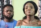 My Love (Ife Mi) - New Yoruba Movie 2019