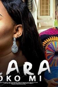 ILARA OKO MI – Latest Yoruba Movie 2019