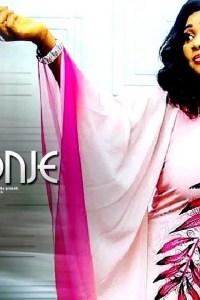 JAIYE MONJE – Yoruba Movie 2019