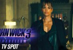 john wick 3 parabellum movie tra