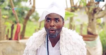 majemu latest yoruba movie 2019