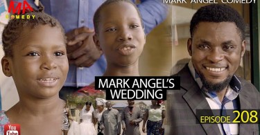 mark angels wedding mark angel c