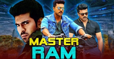 master ram latest 2019 tamil hin