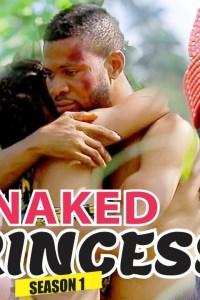 NAKED PRINCESS 1 – Nollywood Movie 2019