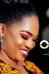 OJOWU NI OKO MI – Yoruba Movie 2019