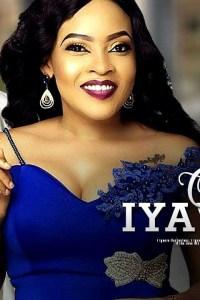 ORE IYAWO MI – Yoruba Movie 2019