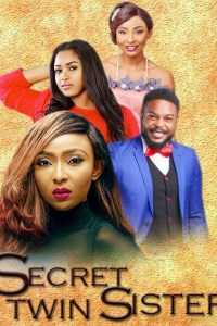 SECRET TWIN SISTERS 1 – Nollywood Movie 2019
