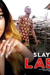 SLAY MAMA LABULE – Yoruba Movie 2019