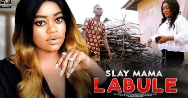 slay mama labule yoruba movie 20