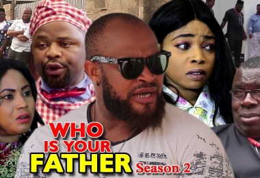 download me and you nigerian movie