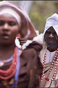Wura – Latest Yoruba Movie 2019