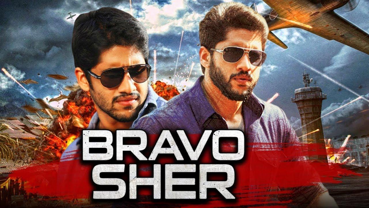 New hindi bollywood full movie download 2019